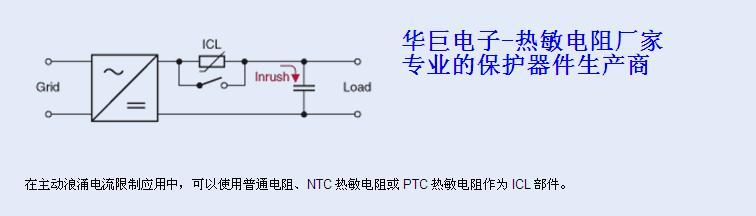 这可能出现在直流母线电容器的快速放电中