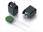 消磁PTC热敏电阻