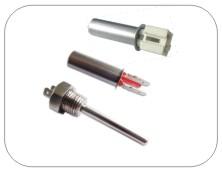 MFS3热敏电阻温度传感器