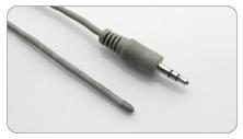 MFYS5医疗器械用NTC温度传感器